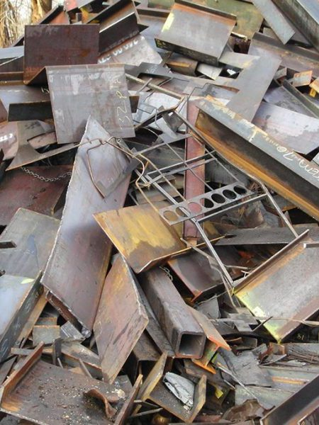 modern-recycling-services-norristown-dumpster-rental-pa-norristown-scrap-metal-pennsylvania-norristown-pa-norristown-pennsylvania-19401-19404-19409-19415-53-882x600